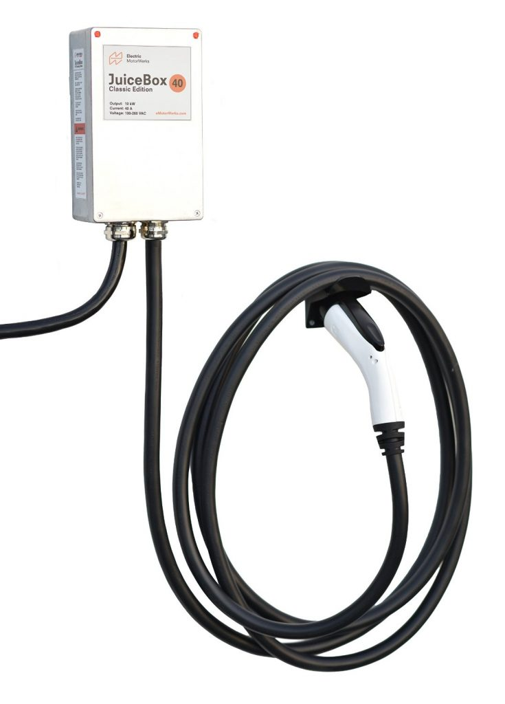 juicebox-40a-ev-charger-2