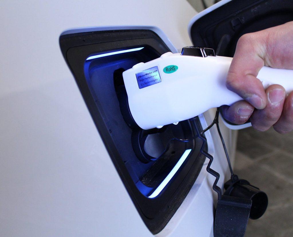 juicebox-40a-ev-charger-3