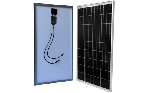 The Best Solar Panel Kit for 2016